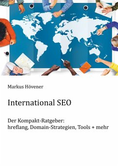 International SEO (eBook, ePUB)