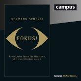 Fokus! (MP3-Download)