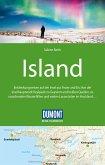 DuMont Reise-Handbuch Reiseführer Island (eBook, PDF)