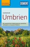 DuMont Reise-Taschenbuch Reiseführer Umbrien (eBook, PDF)