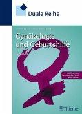 Duale Reihe Gynäkologie und Geburtshilfe (eBook, ePUB)