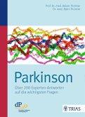 Parkinson (eBook, ePUB)