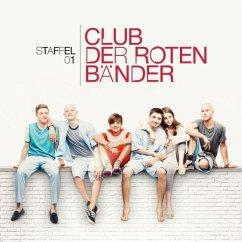 Club Der Roten Bänder-Staffel 1 - Diverse