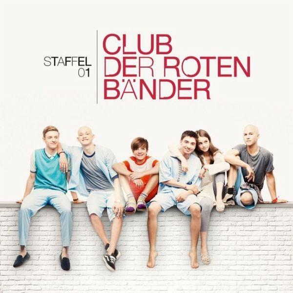 Club Der Roten Bänder Staffel 3 Wiederholung