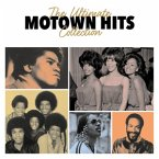 The Ultimate Collection-Motown