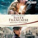 Suite française (MP3-Download)