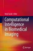 Computational Intelligence in Biomedical Imaging