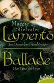 Lamento & Ballade (eBook, ePUB)