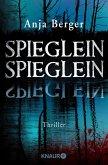 Spieglein, Spieglein (eBook, ePUB)