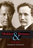 Mahler and Strauss (eBook, ePUB)