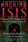 Hacking ISIS