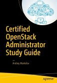 Certified OpensStack Administrator Study Guide