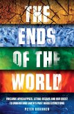 The Ends of the World (eBook, ePUB)