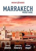 Insight Guides Pocket Marrakesh (Travel Guide eBook) (eBook, ePUB)