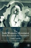 The Irish Women's Movement