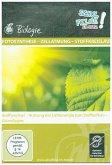 Fotosynthese - Zellatmung - Stoffkreislauf, 1 DVD