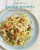 Laura Santtini's Pasta Secrets