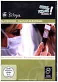 Blutzucker - Blutzuckerspiegel, 1 DVD