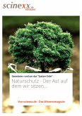 Naturschutz (eBook, ePUB)