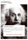 Albert Einstein (eBook, ePUB)