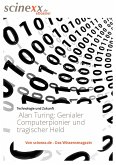 Alan Turing (eBook, ePUB)