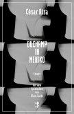 Duchamp in Mexiko (eBook, ePUB)