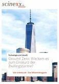 Spurensuche am Ground Zero (eBook, ePUB)