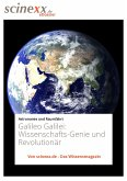 Galileo Galilei (eBook, ePUB)