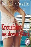 Kreuzfahrt ins devote Glück (eBook, ePUB)