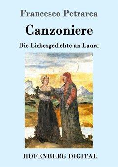 Canzoniere (eBook, ePUB) - Petrarca, Francesco