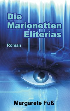 Die Marionetten Eliterias (eBook, ePUB)
