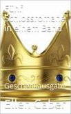 Fünf Schlossromane (eBook, ePUB)