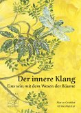 Der innere Klang (eBook, ePUB)