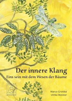 Der innere Klang (eBook, ePUB) - Grottke, Marco; Meister, Ulrike