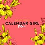 Calendar Girl Mai / Calendar Girl Bd.2.2 (Ungekürzt) (MP3-Download)