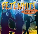 Fetenhits Discofox-Die Deutsche Vol.4
