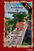 Architektur für Minecrafter (eBook, ePUB)