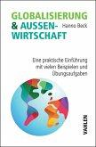 Globalisierung und Außenwirtschaft (eBook, PDF)