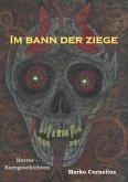 Im Bann der Ziege (eBook, ePUB)