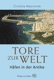 Tore zur Welt (eBook, PDF)