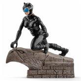 Schleich 22552 - Catwoman Figur