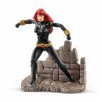 Schleich 21505 - Black Widow Figur