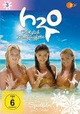 H2O - Plötzlich Meerjungfrau - Der Spielfilm zur Staffel 3