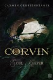 Corvin (eBook, ePUB)