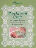Pergamano Parchment Craft (eBook, ePUB)