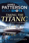 Taking the Titanic (eBook, ePUB)