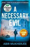 A Necessary Evil (eBook, ePUB)