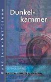 Dunkelkammer / Frank Wallert Bd.1