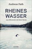 Rheines Wasser (eBook, ePUB)
