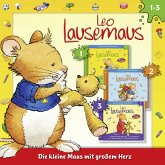 Leo Lausemaus - Vol. 1 (MP3-Download)